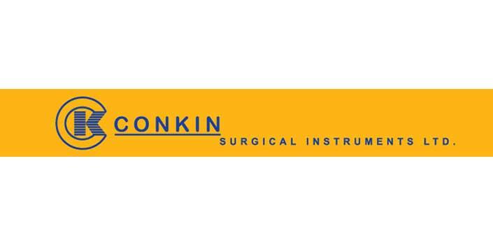 Conkin